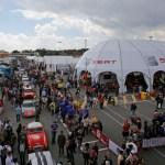 Espíritu de Montjuïc traerá al Circuit una gran fiesta para todos los públicos