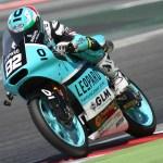 El Leopard Junior Team buscará dar un nuevo paso adelante en Valencia