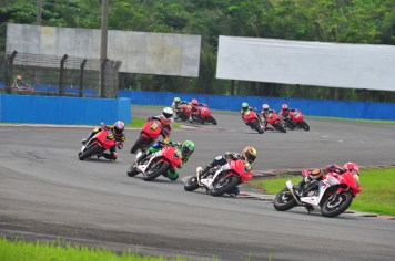 Astra Honda Racing Team - Astra Honda Racing School