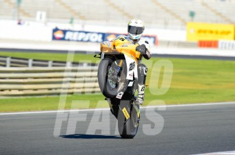Daniel Sáez, FIM CEV Repsol, Teammotofans.com Yiyo Dorta, #YD, Circuit Comunitat Valenciana