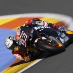 El Circuit Ricardo Tormo estrena la temporada 2018 de MotoGP