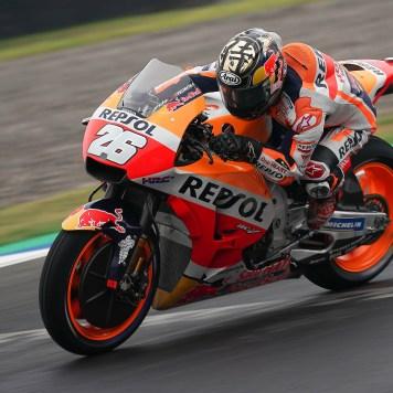 02 GP Argentina 5, 6, 7 y 8 de abril de 2018, circuito de Termas de Rio Hondo, Argentina. MotoGP, motogp, mgp, MOTOGP