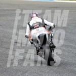 Victorias para Raffin, García, Fernández, Gómez y Patacca en el FIM CEV Repsol del Circuito Ricardo Tormo