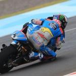 Márquez listo para disputar su Gran Premio número 100 en Argentina