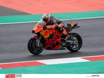MotoGP, Circuit Barcelona Catalunya