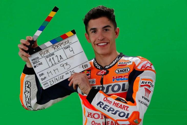 MotoGP, motogp, mgp, MOTOGP