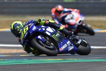 Valentino Rossi, Yamaha Racing, teammotofans.com
