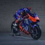 Red Bull KTM Tech3 inicia nueva era