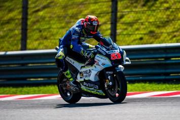 Tito Rabat, Avintia Racing Team