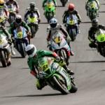 El Andaluz e Interterritorial cierra su primera prueba de la temporada en Jerez