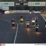 Abiertas las inscripciones para las AMV 24 Horas de Catalunya de Motociclismo