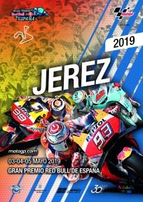 Marcos Ramírez, Circuito de Jerez Ángel Nieto
