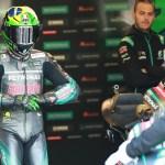 El PETRONAS Yamaha SRT optimista ante el GP de Italia