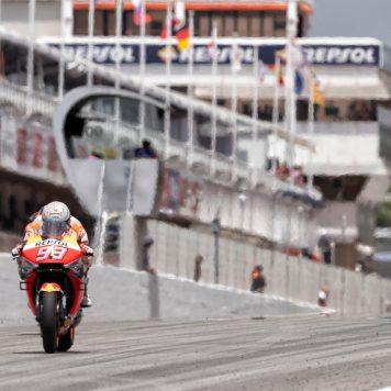 07 GP Montmelo 13, 14, 15 y 16 de junio de 2019. Circuito de Montmelo, Cataluña, ESPAÑA Motogp, MGP, Mgp, MotoGP