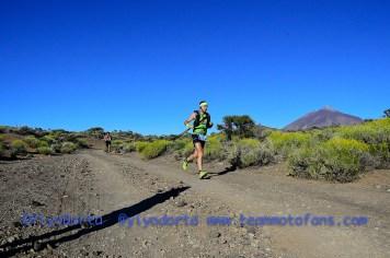 08062019-_DSC0541Blue Trail 2019 (Trail) Final Pista El Filo