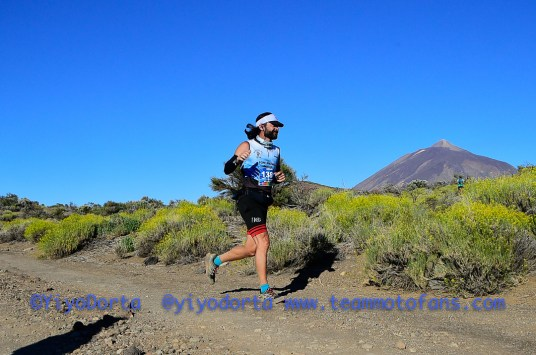 08062019-_DSC0593Blue Trail 2019 (Trail) Final Pista El Filo