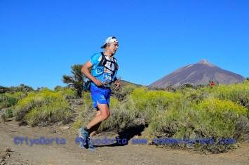 08062019-_DSC0686Blue Trail 2019 (Trail) Final Pista El Filo