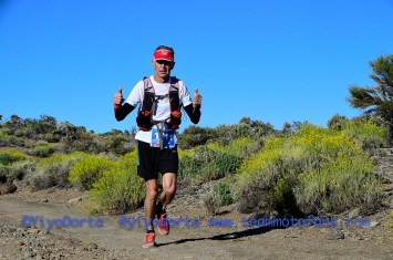 08062019-_DSC0729Blue Trail 2019 (Trail) Final Pista El Filo