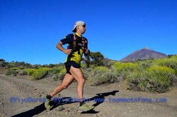 08062019-_DSC0763Blue Trail 2019 (Trail) Final Pista El Filo