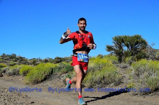 08062019-_DSC0814Blue Trail 2019 (Trail) Final Pista El Filo