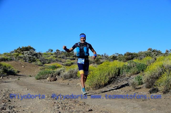08062019-_DSC0949Blue Trail 2019 (Trail) Final Pista El Filo