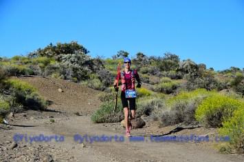 08062019-_DSC0964Blue Trail 2019 (Trail) Final Pista El Filo