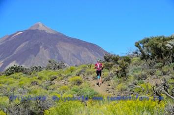 08062019-_DSC0993Blue Trail 2019 (Trail) Final Pista El Filo