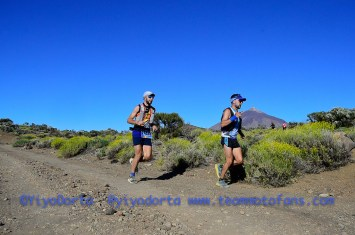 08062019-_DSC1058Blue Trail 2019 (Trail) Final Pista El Filo