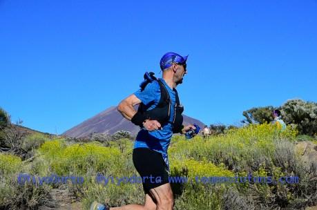 08062019-_DSC1218Blue Trail 2019 (Trail) Final Pista El Filo