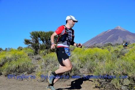 08062019-_DSC1231Blue Trail 2019 (Trail) Final Pista El Filo