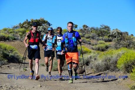 08062019-_DSC1297Blue Trail 2019 (Trail) Final Pista El Filo