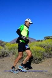 08062019-_DSC1332Blue Trail 2019 (Trail) Final Pista El Filo