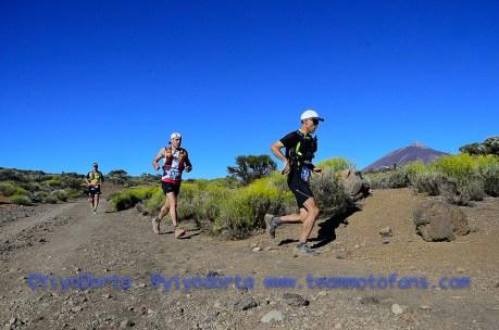 08062019-_DSC1491Blue Trail 2019 (Trail) Final Pista El Filo