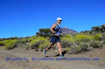 08062019-_DSC1534Blue Trail 2019 (Trail) Final Pista El Filo