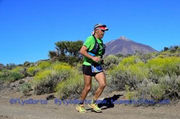 08062019-_DSC1555Blue Trail 2019 (Trail) Final Pista El Filo