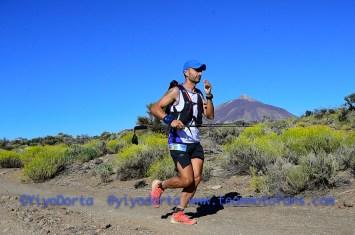 08062019-_DSC1568Blue Trail 2019 (Trail) Final Pista El Filo