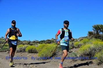 08062019-_DSC1570Blue Trail 2019 (Trail) Final Pista El Filo