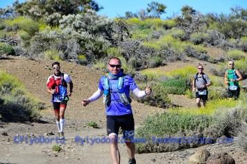 08062019-_DSC1619Blue Trail 2019 (Trail) Final Pista El Filo