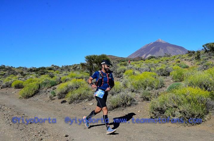 08062019-_DSC1730Blue Trail 2019 (Trail) Final Pista El Filo