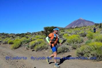 08062019-_DSC1741Blue Trail 2019 (Trail) Final Pista El Filo