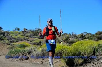 08062019-_DSC1794Blue Trail 2019 (Trail) Final Pista El Filo