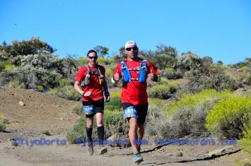 08062019-_DSC1802Blue Trail 2019 (Trail) Final Pista El Filo