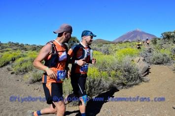 08062019-_DSC1873Blue Trail 2019 (Trail) Final Pista El Filo