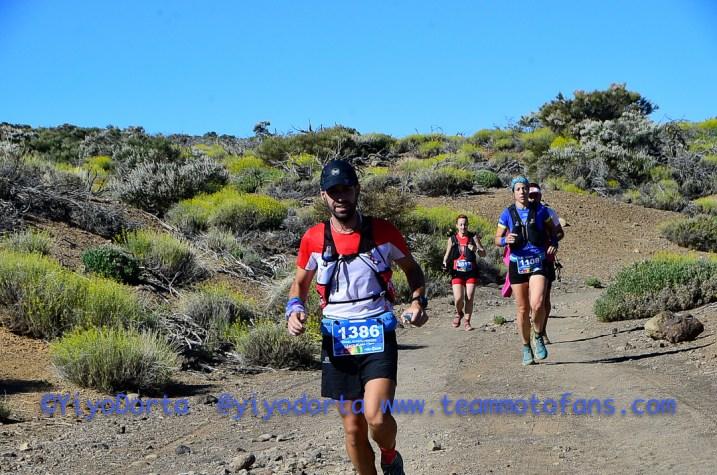 08062019-_DSC1918Blue Trail 2019 (Trail) Final Pista El Filo