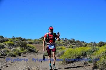 08062019-_DSC2022Blue Trail 2019 (Trail) Final Pista El Filo