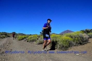 08062019-_DSC2051Blue Trail 2019 (Trail) Final Pista El Filo
