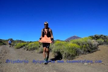 08062019-_DSC2067Blue Trail 2019 (Trail) Final Pista El Filo