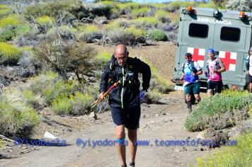 08062019-_DSC2135Blue Trail 2019 (Trail) Final Pista El Filo