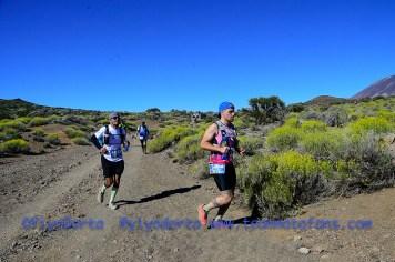 08062019-_DSC2150Blue Trail 2019 (Trail) Final Pista El Filo