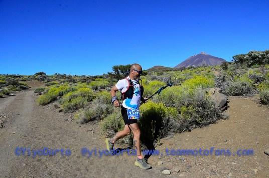 08062019-_DSC2185Blue Trail 2019 (Trail) Final Pista El Filo